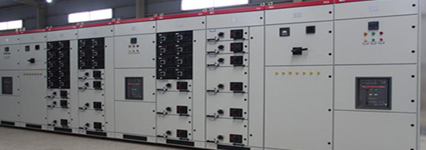 PLC自動控制系統